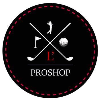 ProShop Empereur