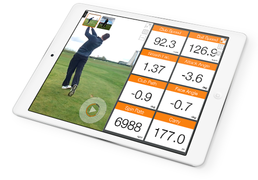 trackman-live-shot-analysis2