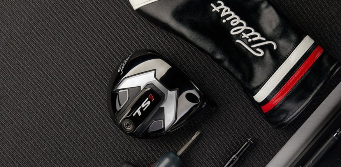 TS1driverImage-847-Titleist