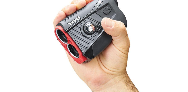 bushnell-tour-v5-shift-laser-range-finder-p27888-07