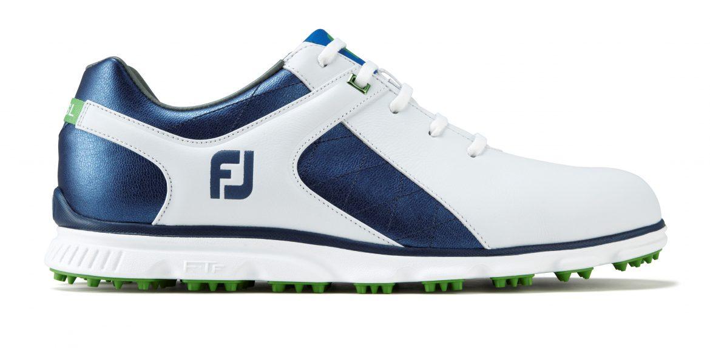 FJ PROSL BLUE-WHITE_1