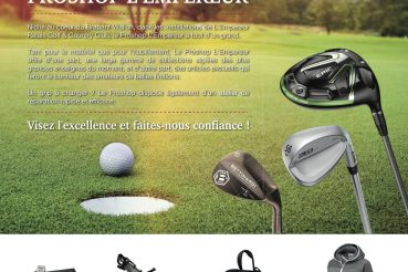 PUB PROSHOP 2017 - copie