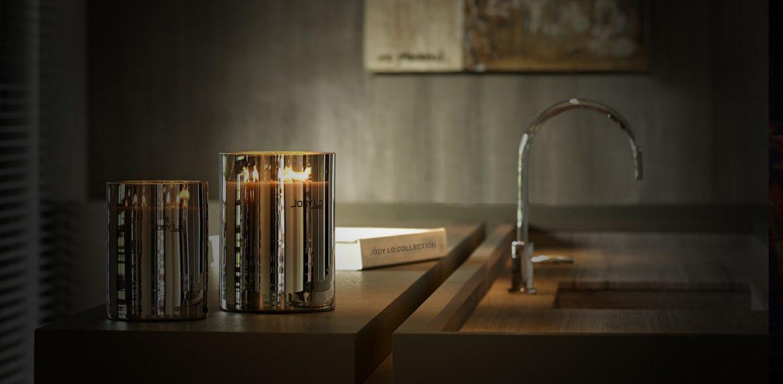 ekskluzywne-swiece-perfumowane-zmarzlik-home-design