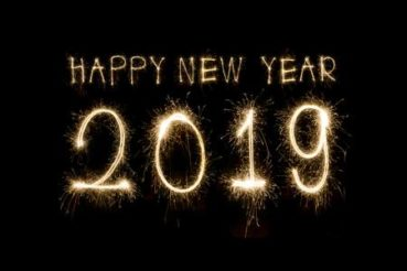 89169585-happy-new-year-2019-written-with-sparkle-firework
