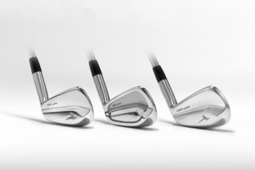 feature-3irons-footer-lg