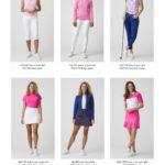 Daily_Sports_Golf_SS20_Catalogue (glissé(e)s) 4 - copie