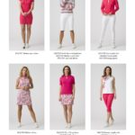 Daily_Sports_Golf_SS20_Catalogue (glissé(e)s) 6 - copie