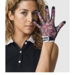Daily_Sports_Golf_SS20_Catalogue (glissé(e)s) 9 - copie