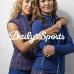 Daily_Sports_Golf_SS20_Catalogue (glissé(e)s) - copie