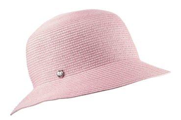 loren-hat
