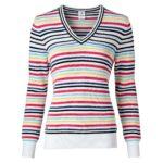 mathilde-v-neck-pullover-1