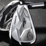 Callaway-Apex-Irons-feature-hero-image-800x445