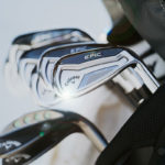 Callaway Epic Forged irons pgapappas