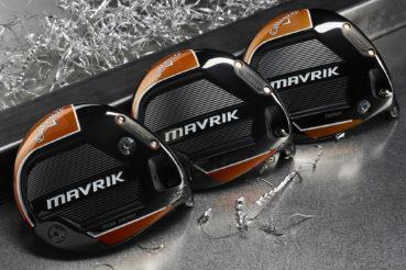 Mavrik-RD-DRIVER-FAMILY
