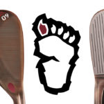 taylormademilledgrind-bigfootwedge