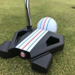 Odyssey-Triple-Track-Feat-1_The-Golfin-Guy_1-scaled