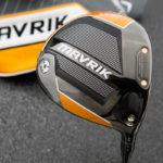 callaway_mavrik_driver-404