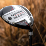 TaylorMade_300_Mini_Driver_sitewide