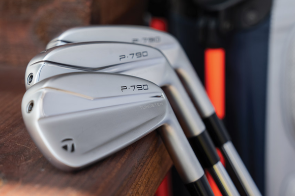 TaylorMade_P790_1
